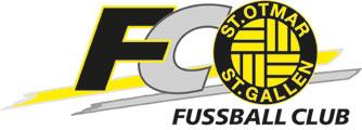 FC St. Otmar St. Gallen